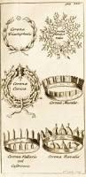 「Roman emperor crown」の画像検索結果