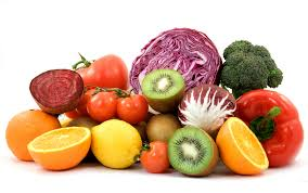 """Résultat de recherche d'images pour """"nutrition santé"""""""