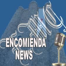 Encomienda News