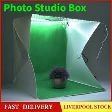 Photo Light Tents for sale | eBay