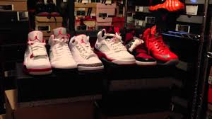 Real vs Synthetic Leather on <b>Jordans</b> Discussion (Low <b>Quality</b> vs ...