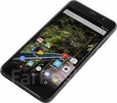 <b>Смартфон Archos Core</b> 50P 5 - Смартфоны и сотовые телефоны ...