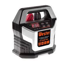Пускозарядные и <b>зарядные устройства</b> купить в «220 Вольт»