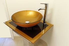 bathroom concept x