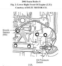 wiring schematic for 2000 nissan maxima wiring discover your 00 nissan altima knock sensor location