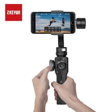 best gimbal 3 axis samsung list and get free shipping - a405