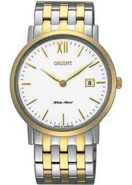 <b>Часы Orient GW00003W</b> - купить мужские наручные <b>часы</b> в ...