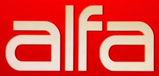 Alfa Ataka Tv Online