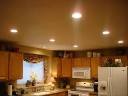 choose living room ceiling lighting apartment lighting ideas kitchen ceiling lights ideas modern small apartment dining ceiling lighting design