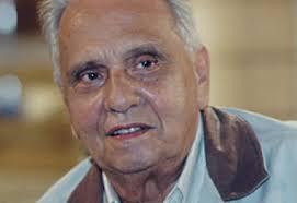 Jorge Dória