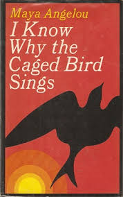 I Know Why the <b>Caged Bird</b> Sings - Wikipedia