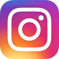 Image result for instagram icon jpg