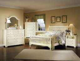 beach cottage bedroom decorating ideas style with white cottage is also a kind of cottage style beach style bedroom furniture