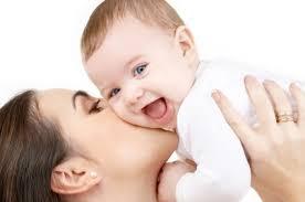 Imagini pentru ingrijire copil mic
