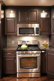 Different Kitchen Cabinets Color Cabinets Cabinet Colors New Kitchen With Kitchens Different