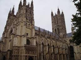THE 10 BEST <b>Canterbury</b> Apartments & Homes (with Prices ...