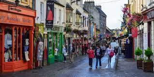 English   NUI Galway MyCreativeEdge