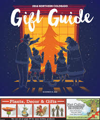 gift guide by fort collins coloradoan issuu