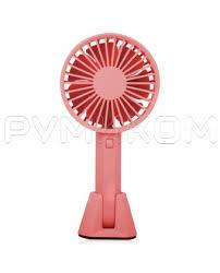 <b>Портативный ручной вентилятор Xiaomi</b> VH с аккумулятором и ...