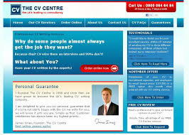 Best cv writing services uk   Custom professional written essay     sasek cf