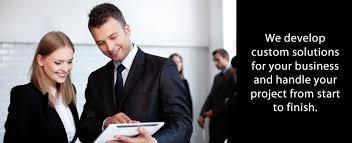 <b>Superior</b> Document Solutions - Printer & Copier Repair - Norcross ...