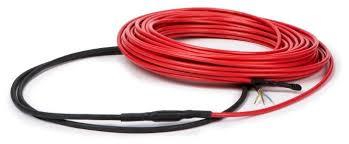 Купить Греющий кабель <b>DEVI DEVIflex</b> 18T (DTIP-18) 935Вт по ...