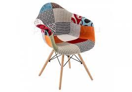 <b>Стул деревянный</b> Мебель Китая <b>Multicolor</b> купить в Москве - цена ...