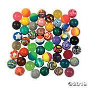 Save on 3-star, <b>Balls</b> | Oriental Trading