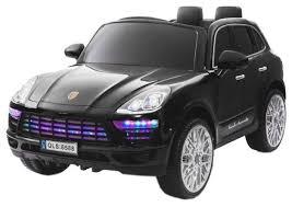 <b>Harleybella</b> Автомобиль <b>Porsche</b> Macan S — купить по выгодной ...