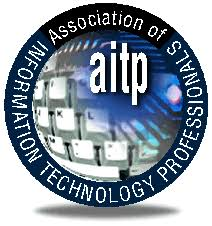 Association of Information Technology Professionals logo