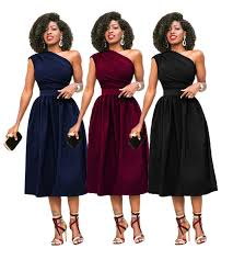 Size2019 <b>Standard Size Sexy</b> Super Hot Classic Solid Color ...