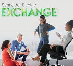 Buildings & IT - Schneider Legacy Products | Schneider Electric