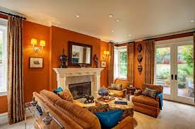 african themed living rooms beauty and style adorable home nature theme african african themed furniture