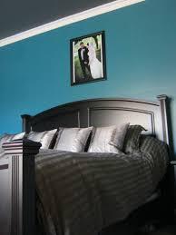 Teal Bedroom Decorating Home Decor Ideas Home Decor Ideas For Interior Design