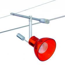 <b>Струнный светильник Paulmann</b> Zaretti 97421 — купить со ...