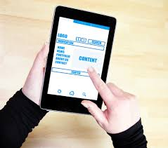 How to Write a Business Plan for Mobile App Development Blue Interactive Agency