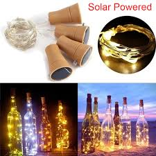 top 8 most popular <b>led</b> outdoor <b>solar powered</b> list and get free ...