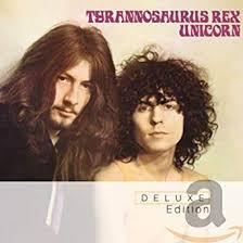 <b>Unicorn</b>: <b>Tyrannosaurus Rex</b>: Amazon.ca: Music