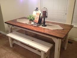 Farm Style Dining Room Tables Farmhouse Table Legs Dining Room Artistic Furniture For Dining