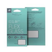 <b>Защитное стекло</b> VSP Flex для Nokia 5 от 90 р., купить со скидкой ...
