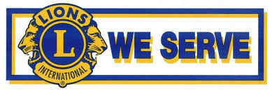 Image result for lions club
