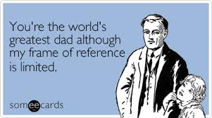 best-funny-fathers-day-quotes.jpg
