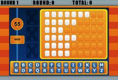 <b>Игра Колесо фортуны</b> - играть онлайн бесплатно