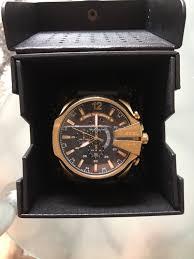 Продаются <b>часы Diesel</b> -------- за 7 946 ₽ - Частный продавец на ...