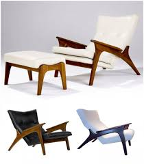 famous mid century modern furniture designers chair love mid century modern iconic style part 1 best ideas chairs middot cool lounge