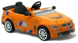 Купить <b>Toys Toys</b> Автомобиль <b>BMW M3</b> GT по выгодной цене на ...