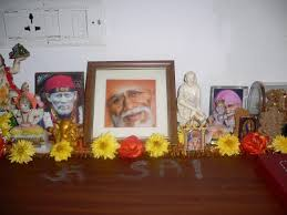 Image result for images of devotees shirdisaibaba bhajans