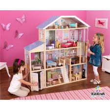 1000 ideas about barbie house on pinterest barbie furniture doll houses and dioramas barbie dollhouse furniture sets