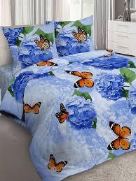 <b>Постельное белье</b>, <b>1.5</b>-<b>спальное</b>, хлопок, наволочки 70*70 см ...