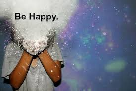 Image result for happy girl tumblr